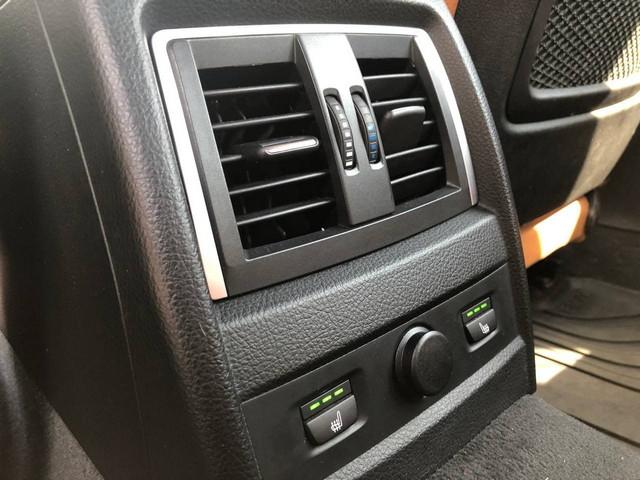 2018 BMW 3-SERIES 328D XDRIVE - 17