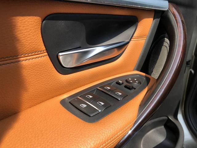 2018 BMW 3-SERIES 328D XDRIVE - 5
