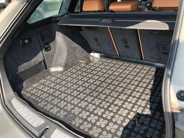 2018 BMW 3-SERIES 328D XDRIVE - 18