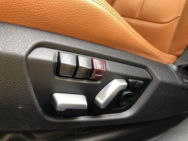 2018 BMW 3-SERIES 328D XDRIVE - 13