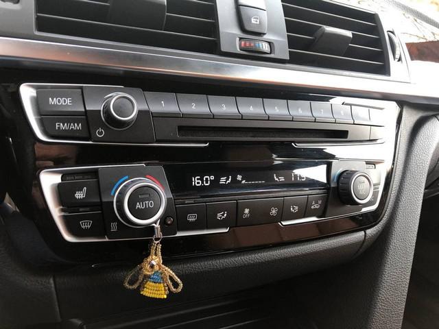 2018 BMW 3-SERIES 328D XDRIVE - 11