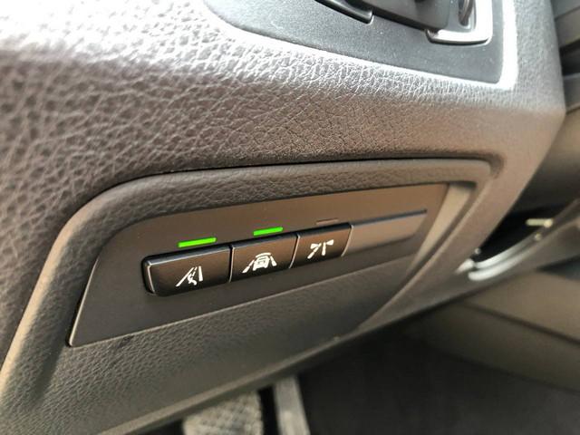 2018 BMW 3-SERIES 328D XDRIVE - 8