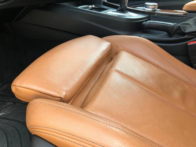 2018 BMW 3-SERIES 328D XDRIVE - 14