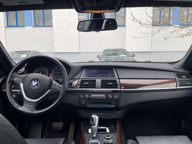 2012 BMW X5 - 6