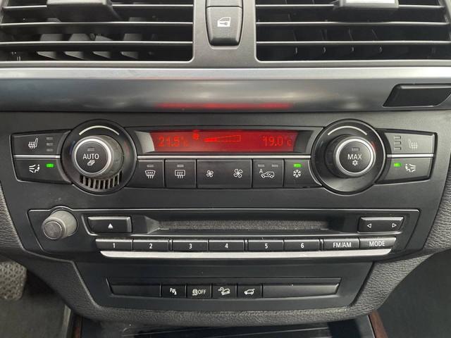 2012 BMW X5 - 10