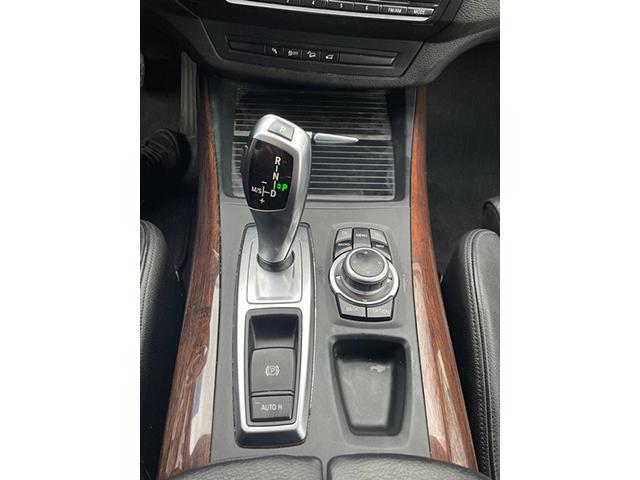 2012 BMW X5 - 11