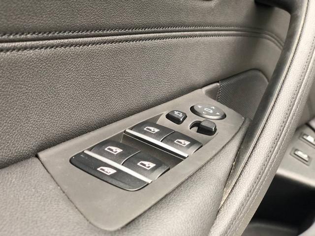 2018 BMW 5-SERIES 530E IPERFORMANCE - 4