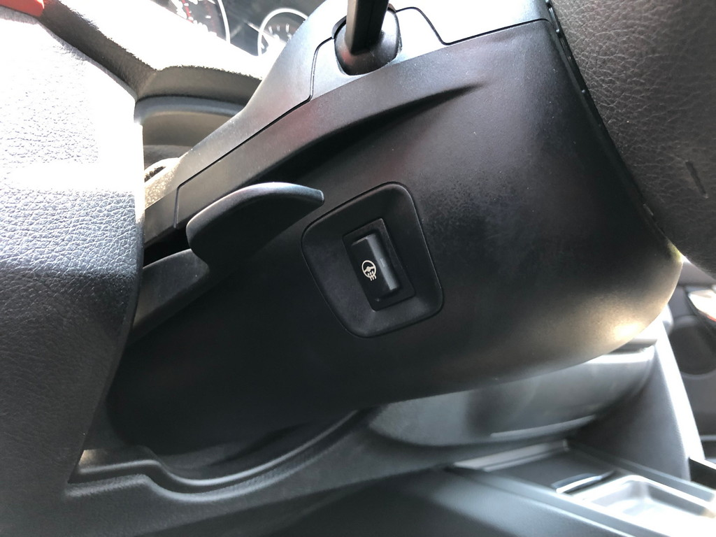 2012 BMW 3-SERIES 328I - 9
