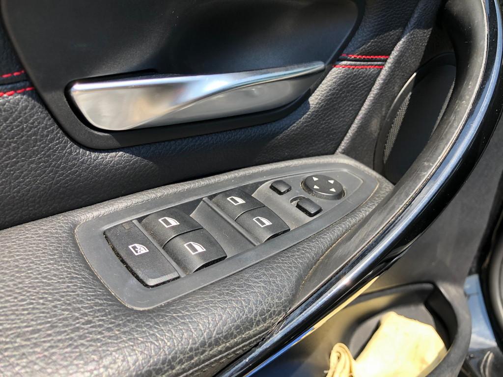 2012 BMW 3-SERIES 328I - 5